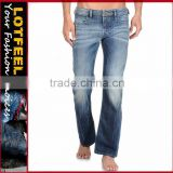 turkey jeans slim fit man denim jeans pents pictures of jeans pants jeans in turkey(LOTD037)