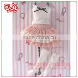 11 inch fashion doll clothing outfits and accessories