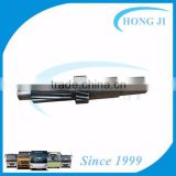 Automatic transmission spare parts 11530301 bus counter shaft