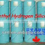 201 Silicone Oil with Antifoam