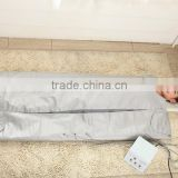 home infrared sauna bag for beauty care
