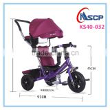 China baby stroller manufacture/price mother baby stroller bike/four wheel baby stroller