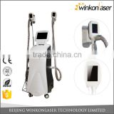 Factory direct sales weight loss instruments body slimming machine with perfect slimming system
