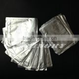 wholesale cryo pad freeze protection fabric sheet OEM and ODM face mask