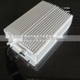 Double ended electronic ballast/greenhouse agriculture 1000w grow light kit ballast/ 1000w digital ballast