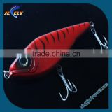 Hunter Jerk Bait Trolling Fishing Lure Boat Big Game Fiishing Jigging Lure