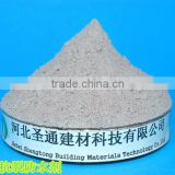 Anti-corrosion cracking waterproofing agent