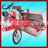 Hot Selling Tractor Rice Transplanter, Paddy Planter, Paddy Transplanter 0086 15036019330
