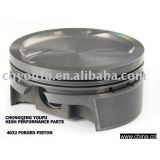 Inquiry about SRP Forged Piston