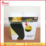 Womens Slimming Pants Hot Thermo Neoprene Sweat Sauna Body Shapers