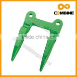 John Deere Combine part knife guards