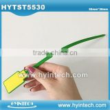 UHF Passive RFID tie Cable Tag