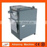 Automatic Multi-function High-speed Air Feeding A3+ Business Card Cutter