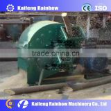 Hot Sale wood pallet shredder / wood pallet crusher machine / wooden wood pallet crushing machine