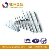 K30-K40 Tungsten Carbide Boring Bar /Alloy rod tungsten carbide bucking bar