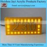 High Quality LED Signage, Signage For Sale