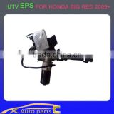 Electric Power Steering (EPS) For UTV Honda Big Red