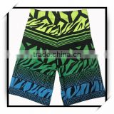 wholesale manufacturer stock fashion beach shorts