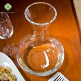 Red wine decanter glass decanter modern and beautiful wine decanters wholesale red wine decanter for resturant and hotel