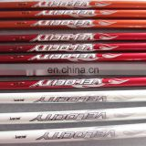oem graphite golf shafts for woods