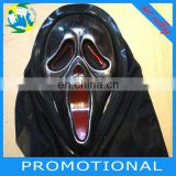 Professional Halloween Mask,Horror Mask,Mask For Halloween