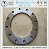 long weld neck flanges stainless pipeline flanges