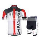 wholesale cycling shirts - Cycling T-shirts/ Cycling Uniform/ Cycling Shirts