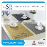 any size any shape colorful tablecloth wholesale