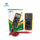 Handheld 9205M LCD Digital Multimeter Mobile Phone Repairing Testing