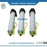 Wholesale Coal Mine Drill Rig Rock Bolt Drill