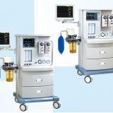 medical equipment and consumable