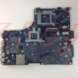 QIQY6 LA-8692P for lenovo ideapad Y500 laptop motherboard GT650M graphics ddr3 hm76