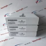 Westinghouse 1C31203G01 new in sealed box  in stock