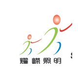 Shenzhen Yaorong Technology Limited
