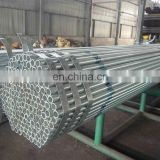 Welded Tube ASTM A513 Mechanical Properties