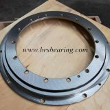VLU200544 bearing 434x648x56mm made in China