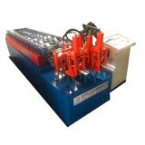 light steel keel stud roll forming machine/drywall steel material light keel machine