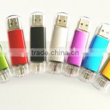 China factory promotion gift 2 tb 3.0 usb flash drive