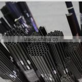 hollow carbon fiber tube/rod/stick for building sport kites as well as single line kites