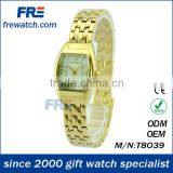 watch of switzerland android cell phone watch brand name wrist watches (T8039)