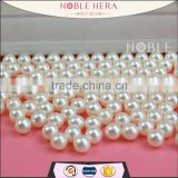Pearl beads for wedding dress /beads accessories