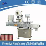 Automatic penicillin bottle mechanical equipment labeling machine                                                                         Quality Choice