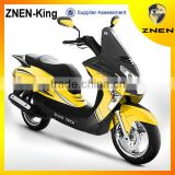 2014 ZNEN King New Patent 150cc water cooling engine gasoline Scooter                                                                         Quality Choice