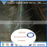 Forged Tool Steel 2344 Raw Material