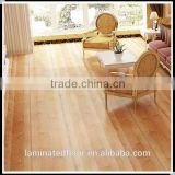 Household decorative 12.3mm crystal laminate flooring AC5 class33