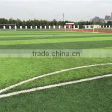 Cheap synthetic grass for soccer fields,artificial grass for playground