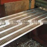 high ribbed formwork/concrete mesh (factory)