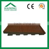 Building Wall Board ,Use for wall, Anti ultraviolet radiation, does not fade