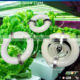 wholesale full spectrum magnetic induction diy led grow light kits