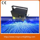 new product mini laser dj disco party stage laser light